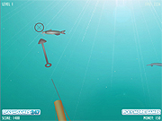 Click to Play Shooting Fish