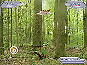 Click to Play Animal Hunter