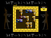 Click to Play Free The Pharaoh