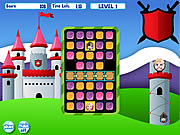 Click to Play Gemsonte Castle