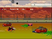 Click to Play Bike Racer