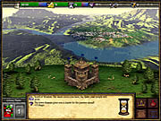 Click to Play Age of Castles Demo