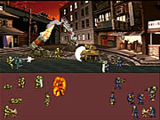 Click to Play Metal Slug Battle Creator