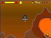 Click to Play Rescue In Mars