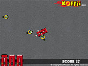 Click to Play Fuel Tank