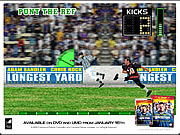 Click to Play Punt the Ref