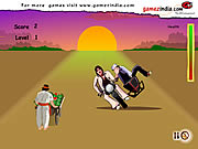 Click to Play Gaadi Sambhaal