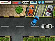 Click to Play Parking Lot 3