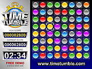 Click to Play Time Tumble