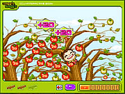 Click to Play Autumn Play