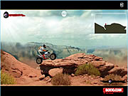 Click to Play Box10 ATV