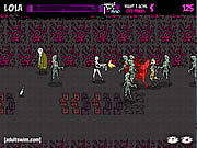 Click to Play Zombie Hooker Nightmare