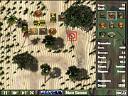 Click to Play Defense 1942