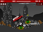 Click to Play Red Cross Rush