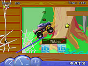 Click to Play Micro Trux