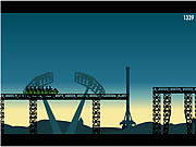 Click to Play Epic Coaster