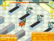 Click to Play Super Manager