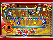 Click to Play Pinballadia