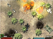 Click to Play Heli Strike