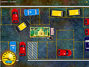 Click to Play Bombay Taxi 2
