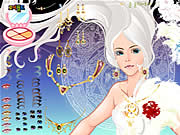 Click to Play Makeover Princess