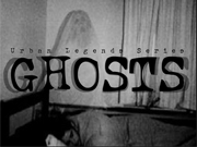 Click to Play Ghosts - Urban Legends Series