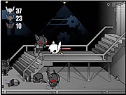 Click to Play Bunny Kill Part III
