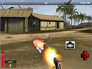 Click to Play Blazing Squad 3