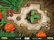 Click to Play Rock Garden
