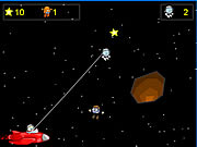 Click to Play Wigginaut Space Game