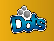 Click to Play Dots II