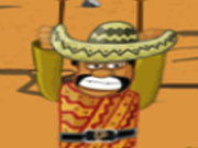 Click to Play Amigo Pancho