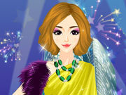 Click to Play Bling Bling Dresses