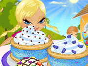 Click to Play Cookie Sandwich