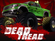 Click to Play Dead Tread