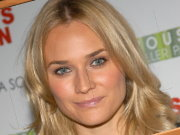 Click to Play Diane Kruger Image Disorder