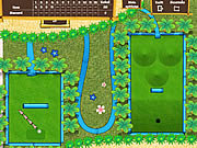 Click to Play Doyu Golf