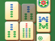Click to Play EZ Mahjong
