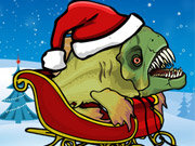Click to Play Feed Us - Xmas Xpansion