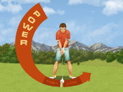 Click to Play FOG Golf
