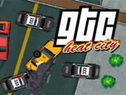 Click to Play GTC Heat City