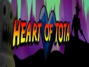 Click to Play Heart Of Tota