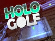 Click to Play Holo Golf