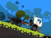 Click to Play Kamaz Delivery 3