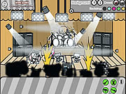 Click to Play Make A Scene: Rock Tour