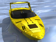 Click to Play Miniboat Racers