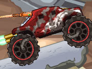 Click to Play Offroad Truckers