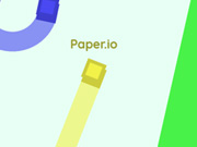 Click to Play Paper.io 2