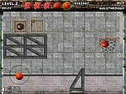 Click to Play Perfect Hoopz