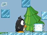 Click to Play Popsy The Penguin